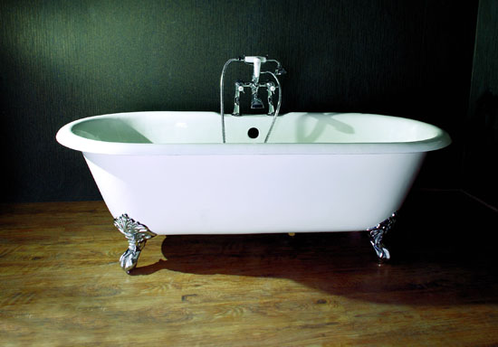 Http Www Bombayharbor Com Products 443 Bathtub Html