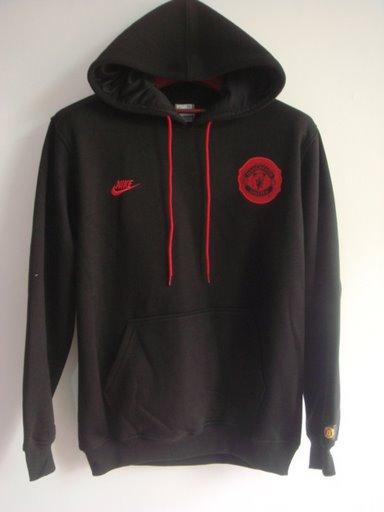 Brand Sports Coats