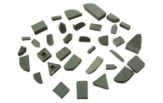 tungsten carbide bits