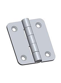Hinge,cabinet hinge,Prominent hinge