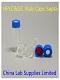 HPLC vials chromatograph Consumable autosampler vials