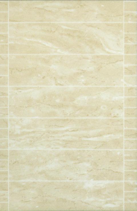 ceramic tile 300mmX600mm