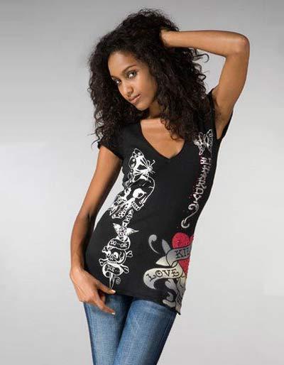 http://www.bombayharbor.com/productImage/0193711001239242868/Women_S_Ed_Hardy_Tee.jpg
