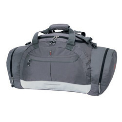 travel bags products manufacturers suppliers industry travel bags
