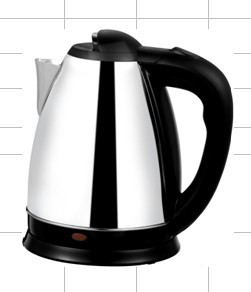 QUICK ELECTRIC KETTLE