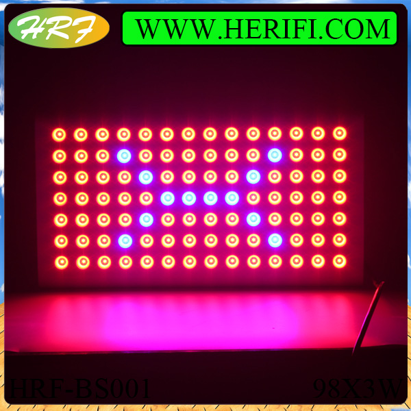 herifi technology led grow 2015