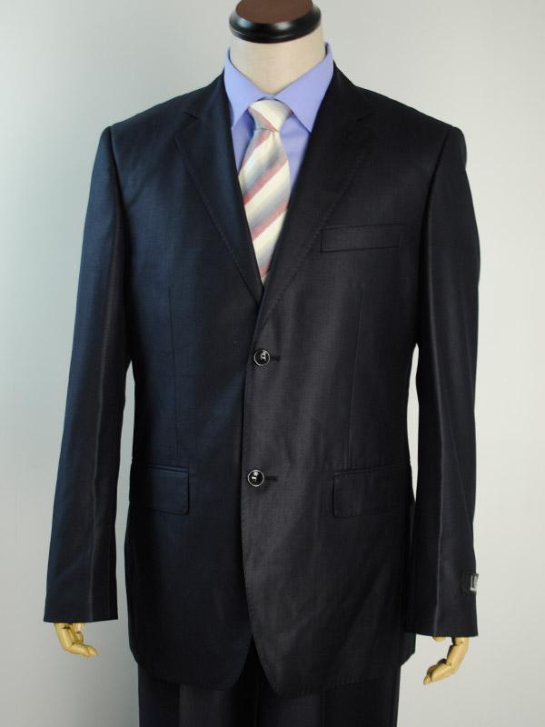 man suit,suits,pant,trousers, stock