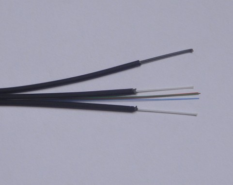 FTTH-8 Drop Cable