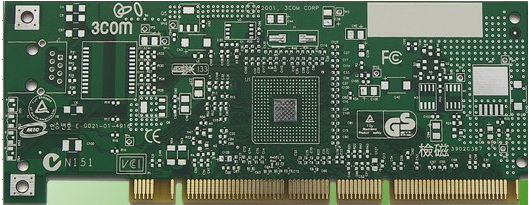 cheaply pcb in china