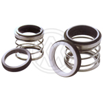 JCT21 mechanical seal