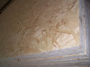 Oriented Strand Board,OSB
