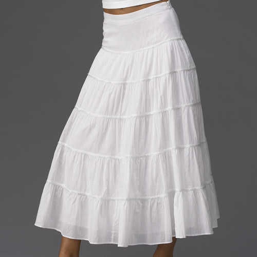 Короткие мини юбки купить в магазине SofiyaS.  Юбки женские класические.