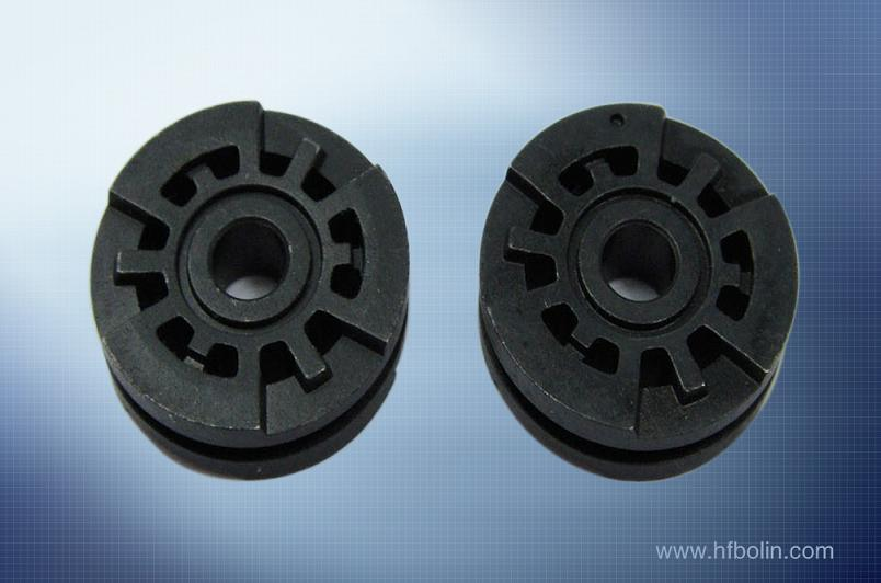 Sinter Part for Shock Absorber