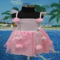 party dress,dance dress,princess dress,fairy dress,costume