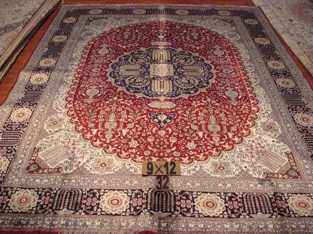 Handmade Silk Carpets Handmade Silk Rugs Chinese Silk