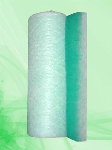 Floor Filter Fiber Glass Mat Fiber Glass Cotton Fiber