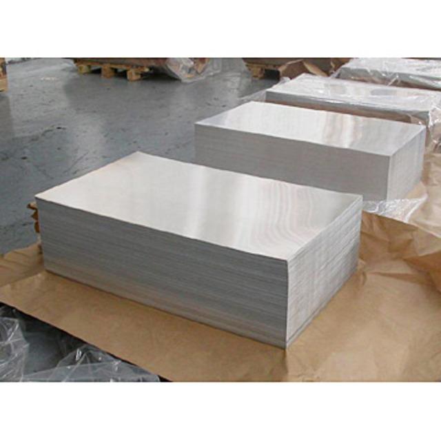 ASTM B265 Titanium Metal Plate titanium sheet for electrolys