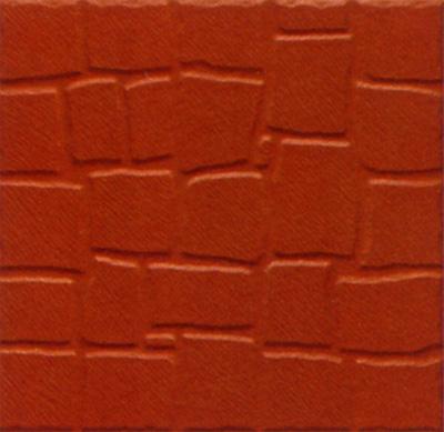 Clay Brick Floor Tiles