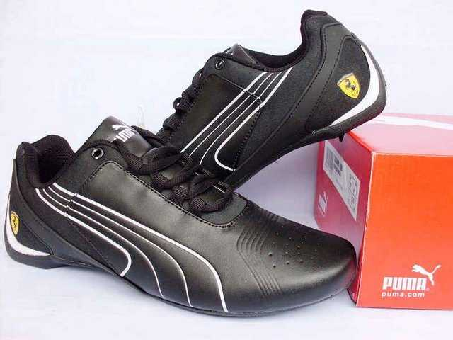 new style s casual sport shoes shoes