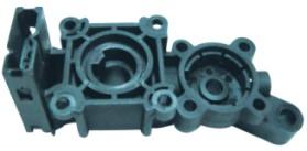 valve support
