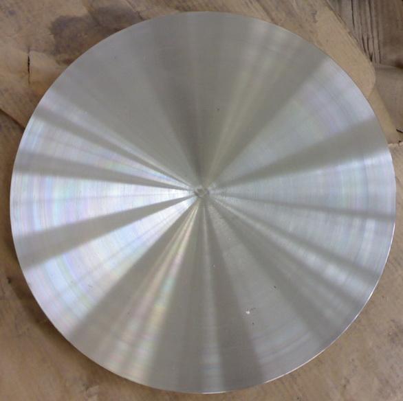 Sa A 266 Gr 1 Carbon Steel Flange Sa A 266 Gr 1