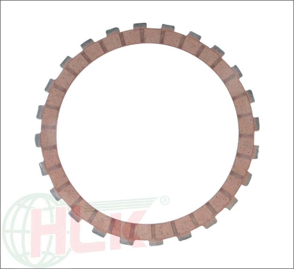 clutch plate PULSAR