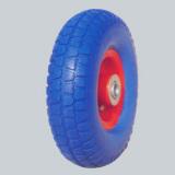 Foam  Wheel