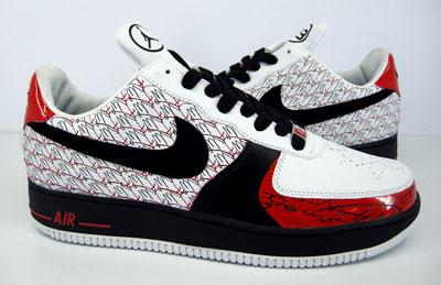 huge discount 51dde 19bf9 af1 jordan 23 fusion sneakers ,af1 jordan 23 fusion