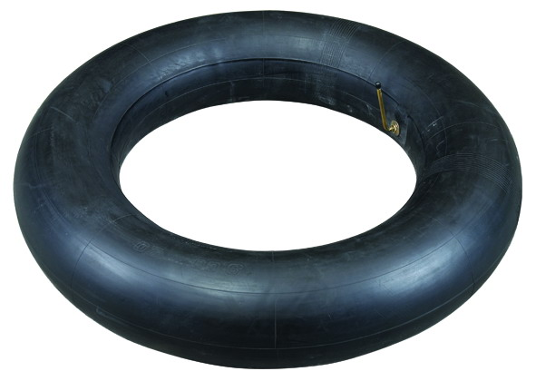 Light Truck Inner Tube and Flaps