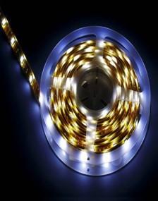 Soft lighting  ZJ-FS002series