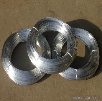 galvanized binding wire,G.I.binding wire,tie wire