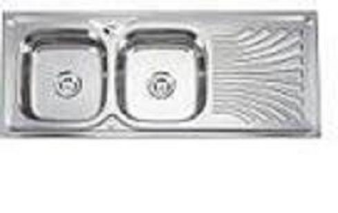 stainless steel sink (WDS12050A)