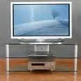 SELL: PLASMA TV,LOTS OF FLAT PANEL LCD MONITORS
