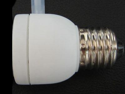 CFL holder