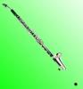 sell clarinet
