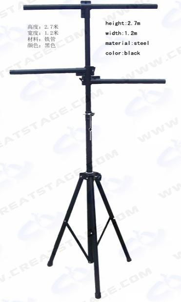 Easy truss stand,display stand,par light stand
