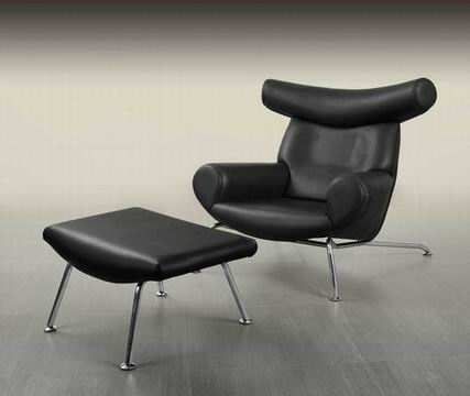 modern classic furniture OX lounge chair OX lounge chairmodern