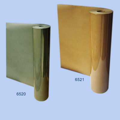 6520-Fish paper