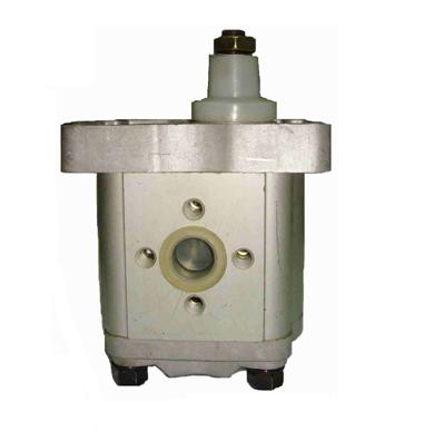 Gear Pump for FIAT Tractor (A25XP4MS)