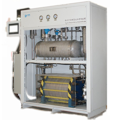 Hydrogen Generators For Home Use