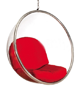 Bubble Chair,cryl chair,ucidity chair,ball chair