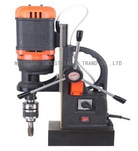 Magnetic Drill Machine / Processing Machinery / Two Speed
