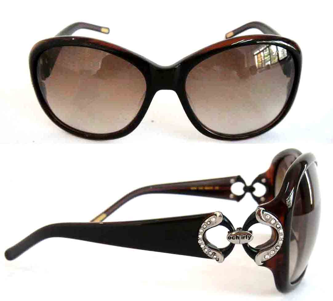 Top Designer Sunglasses  amazing fashion sports top sunglasses