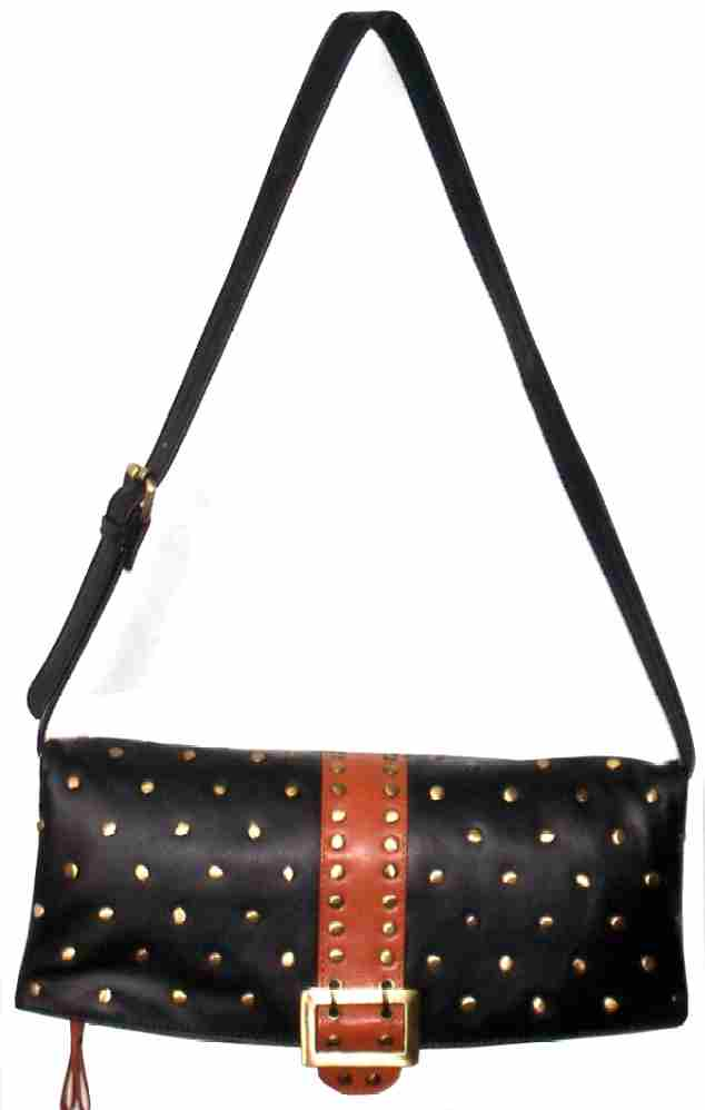 Free shipping Fashionable multi use hand bag, lady's handbag