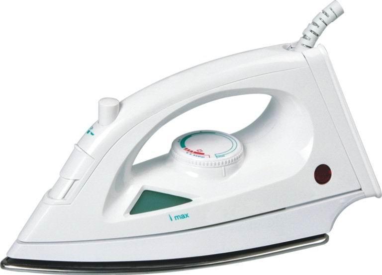 Cixi gaolin electric appliance co ltd