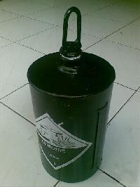 Silver Liquid Mercury,Red Liquid Mercury