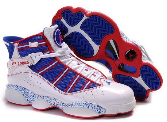 wholesale Nike Shox R2,R3,R4,R5,TL3,TL4