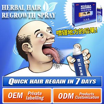 Выявляем и устраняем причины сильного выпадения волос на