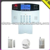 Window door Infrared indoor protection security house alarm
