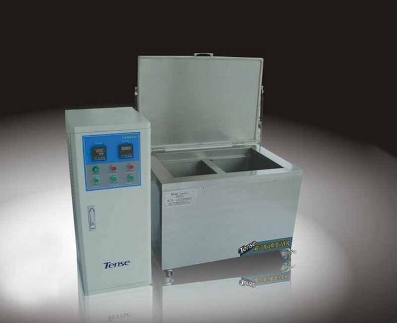 TS-S800 Tense Ultrasonic Cleaner